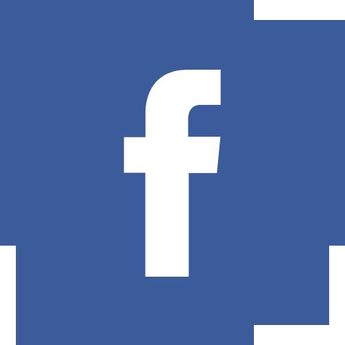 Facebook Sensovo